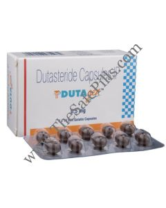 Datagen 0.5 mg